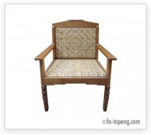 Rattan-Chair-with-arm1-300x268